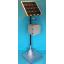 屋外設置型電源供給器『ソーラー電源供給器』  製品画像