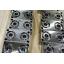 精密部品 金属加工サービス 製品画像