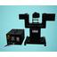 2軸加振台『V400』 製品画像