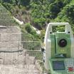 3次元変位計測システム【DAMSYS -ダムシス-】 製品画像