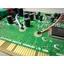 高温用多点 風速風温計測システム 熱設計・冷却効果分析に! 製品画像