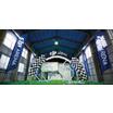 飛行施設完備のDJI 公認ストアー 製品画像