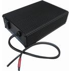 高性能サイン波インバータ 「FI-S125D」 製品画像