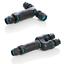 防水コネクタ ‐ IP68 L・T・Y型分岐防水コネクタシリーズ 製品画像