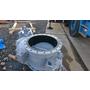 施設機械メンテナンス、施設の制御盤・操作盤の製作サービス! 製品画像