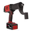 高トルク対応電動ナットランナー『CP86シリーズ』 製品画像