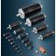 コアレスモータ maxon DC motor  製品画像