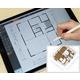 新築&リフォーム3D作図・打合せアプリ SpeedPlanner 製品画像