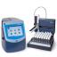 ラボ用TOC計 QbD1200 製品画像