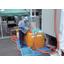 【課題解決事例】食品工場の給水ラインで基準値超える一般細菌が検出 製品画像