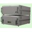 パワーデバイス/モジュール用テスター『TT-1000』 製品画像