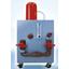 酸性金メッキ液の鉄イオン除去装置NANAO IP-ZERO Fe 製品画像