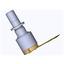 2.5G/10G TOSA(OEM向) 製品画像
