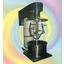混合・乾燥機『SKV MiXA』 製品画像