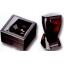 固定式バーコードリーダー SRL-5000/SRL-6000 製品画像