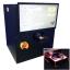 自動紡糸ノズル検査機 Red-Scan 製品画像