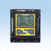 マルチ型ガス検知器 XA-4400 レンタル 製品画像