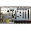 プログラマブルサーボコントローラ『Compact PSC』 製品画像