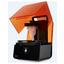 LFS方式光造型機『Form3』 製品画像