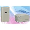水冷熱交換器『Eクール』 製品画像