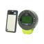 デュアルタイプ膜厚計『エスカル LZ-990』レンタル 製品画像