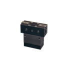 PHD 5300シリーズ 平行開閉タイプ高把持力エアーグリッパー 製品画像