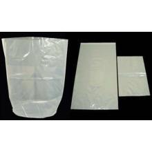内装袋 LSDL・SP 耐有機溶剤対応・静電気防止対応内装袋 製品画像