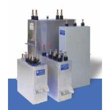 加熱・溶解炉用キャパシタ 製品画像