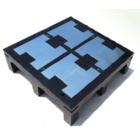 床輻射空調システム『ヒートブリッジフロア』 製品画像