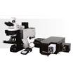 モジュラー型共焦点ラマン顕微鏡 Confotec MRシリーズ 製品画像