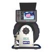 【非破壊試験機器のレンタル】管内検査カメラ『Gラインスコープ』 製品画像