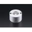 単独・連結使用エア駆動式プレインベアリフター「PV-Aシリーズ」 製品画像