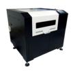 LaserLife CSB 製品画像