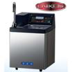 スーパーアルカリイオン水生成器『UNI KIDS』 製品画像
