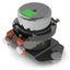 ミツバ製 自動車用 バッテリーリレーBS、BS2シリーズ 製品画像