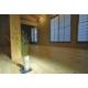木製建具 製品画像