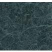 天然大理石『インドジャモン』 製品画像