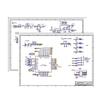 【技術内容】ハードウェア設計/マイコンソフトウェア開発 製品画像