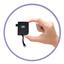 超小型分光器『UltraMicro』 製品画像