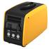 ポータブル電源装置『WinPower WP-PS1200L』 製品画像