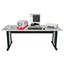 ゴム用フィラー分散試験機 ディスパーテスター3000 製品画像