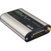 CAN/LIN通信データロガー「LE-270GR」 製品画像