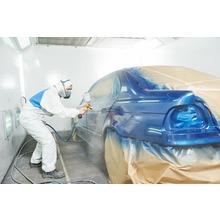 自動車メーカー塗装部における不良率大幅削減 製品画像