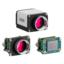 USB3.1Gen1 カメラ uEye SE 製品画像