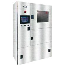 メッキ塗装に好適な成膜コーター『SPM-300シリーズ』 製品画像