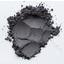 粒度・材料指定可 シリコン(Si)粉末 製品画像