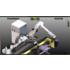 ロボットオフライン 入門講座 製品画像