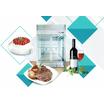 gmp製品総合カタログ 製品画像