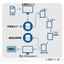 【導入事例】株式会社静岡オフィスオートメーション 様 製品画像