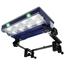 ソララ看板ライト『SSL-280W』 製品画像